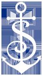 Sandnes_logo1
