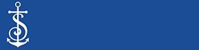 Sandnes Maritime Sysenter Logo